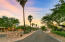 Welcome to Historic Catalina Vista! A beautiful central neighborhood with palm tree-lined streets and 2 parks and a true sense of community!
