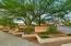 2247 E Hampton Street, Tucson, AZ 85719