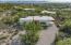 6521 N Calle Padre Felipe, Tucson, AZ 85718