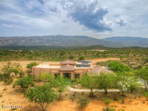 8142 S Circle S Ranch Place, Vail, AZ 85641