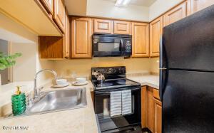 1810 E Blacklidge Drive, 106, Tucson, AZ 85719