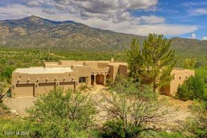 6000 S X9 Ranch Road, Vail, AZ 85641