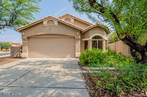 12152 N Makayla Canyon Drive, Oro Valley, AZ 85755
