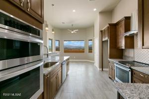 13516 S Sundown Ranch Road, Vail, AZ 85641