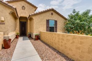12846 N Via Vista Del Pasado, Oro Valley, AZ 85755