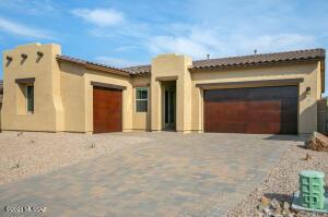 7010 W Foothills Acacia Place, Marana, AZ 85658