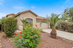 6879 W Brightwater Way, Tucson, AZ 85757