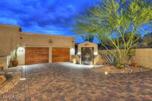 1047 W Corte Sombra De Terraza, Green Valley, AZ 85622