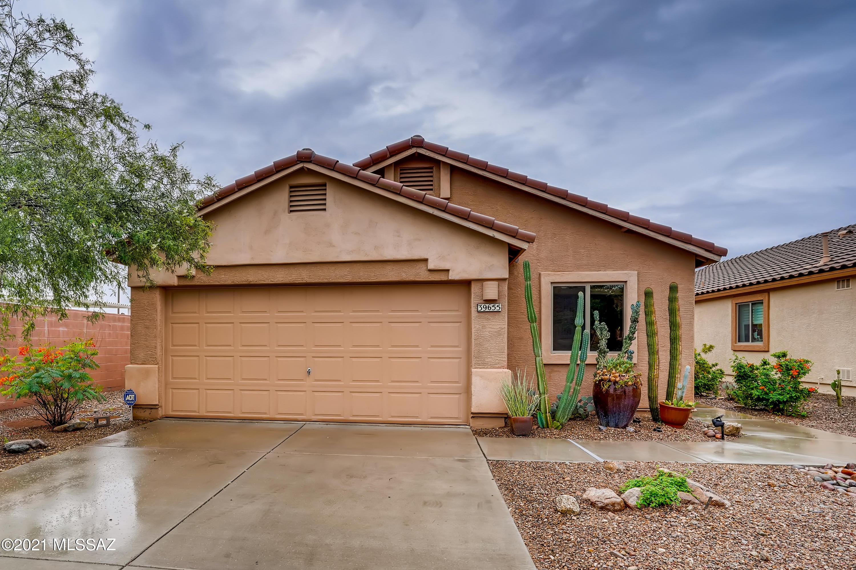 Photo of 39655 S Diamond Bay Drive, Saddlebrooke, AZ 85739