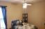 7805 E Sam Hill Place, Tucson, AZ 85750