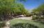 6124 N Pinnacle Ridge Drive, Tucson, AZ 85718