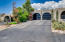8027 E Cameo Circle, Tucson, AZ 85750