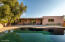 1815 E Camino Cresta, Tucson, AZ 85718