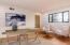 Office/Sitting Room/Den