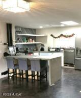 3241 W Calle Fresa, Tucson, AZ 85741