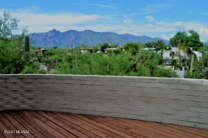 4544 N Caminito Callado, Tucson, AZ 85718