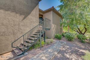 5751 N Kolb Road, 41204, Tucson, AZ 85750