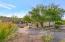 7720 E Shadow Vista Court, Tucson, AZ 85750