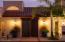 ONE OF A KIND! David Fraker Custom Built Home in the Prestigious Gated Community of Skyline Country Club Estates