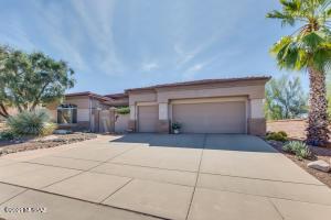 1054 E Royal Oak Road, Oro Valley, AZ 85755