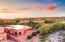 7511 E Placita Ventana Hayes, Tucson, AZ 85750