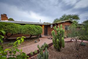 4412 E 6Th Street, Tucson, AZ 85711