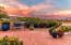 5300 N Grey Mountain Trail, Tucson, AZ 85750