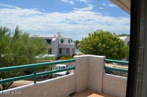 7953 E Colette Circle, 172, Tucson, AZ 85710