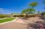 7332 E Calle Agerrida, Tucson, AZ 85750