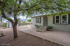 4060 N Fairview Avenue, Tucson, AZ 85705
