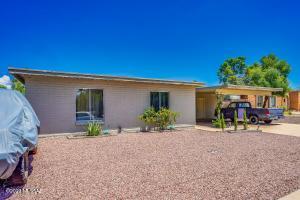 9579 E 29Th Street, Tucson, AZ 85748
