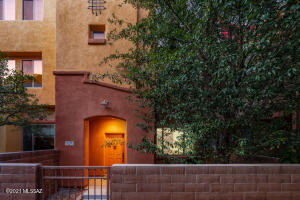 2416 E Emerald Moon Drive, Tucson, AZ 85718