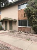 923 N Desert Avenue, C, Tucson, AZ 85711