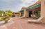 6298 N Calle Del Halcon, Tucson, AZ 85718
