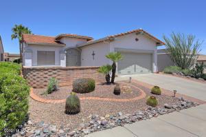 888 W Via Santa Adela, Green Valley, AZ 85614