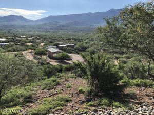 16351 N Lago Del Oro Parkway N, Tucson, AZ 85739
