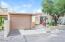 617 E Camino Alteza, Tucson, AZ 85704