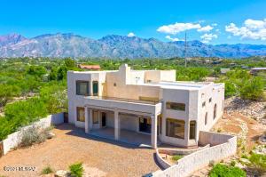 5480 E Placita De Royale, Tucson, AZ 85718