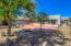 1018 N 7th Avenue, Tucson, AZ 85705