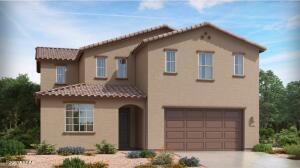 12968 E Pantano View Drive, Vail, AZ 85641