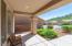 4382 N Sunset Cliff Drive, Tucson, AZ 85750