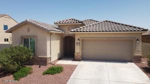 21385 E Independence Way, Red Rock, AZ 85145