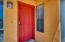 6255 N Camino Pimeria Alta, 74, Tucson, AZ 85718