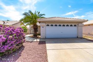 7087 W Cantamar Street, Tucson, AZ 85743