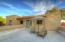 7050 E Calle Tolosa, Tucson, AZ 85750