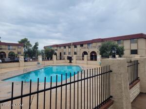 6341 N Barcelona Court, 804, Tucson, AZ 85704