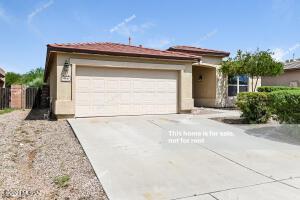 10669 S Silverbluff Drive, Vail, AZ 85641