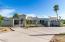 3511 N Pantano Road, Tucson, AZ 85750