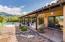 5475 N Via Sempreverde, Tucson, AZ 85750