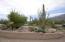 6120 N CAMINO ESQUINA, Tucson, AZ 85718